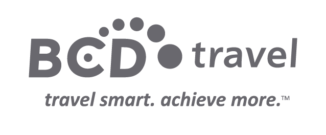 BCD Travel launcht neue Version von TripSource® App