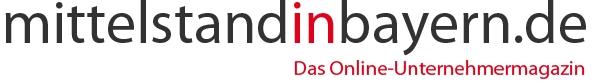 Bayerisches Online-Mittelstandsmagazin in neuem Gewand