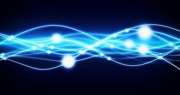 NEUTRINOVOLTAIC , Strom der Zukunft aus kosmischer Strahlung