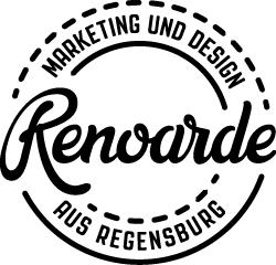 IEM-50 jähriges-Jubiläum ein voller Erfolg, dank RENOARDE Werbeagentur Regensburg.