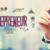 KfW Award Gründen für innovative Unternehmen