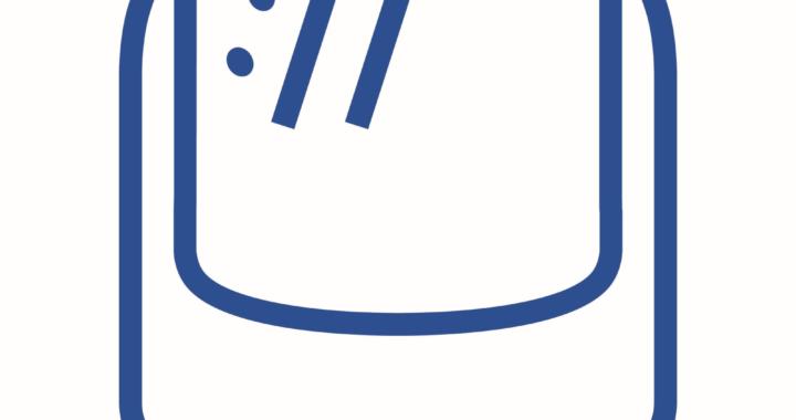 ICT und Klaster erweitern GROUPLINK GmbH