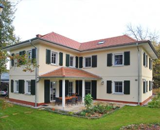 Brunzel Hausbau: Tipps, Tricks, mit Erfahrung zum Erfolg