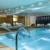 Almablu Wellness & Spa als bestes Luxusresort-Spa in Italien ausgezeichnet