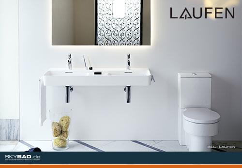 5 Tipps für raumsparende Waschplätze