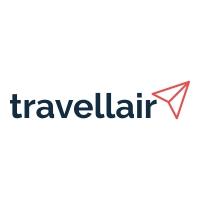 Mit travellair ohne Mehrkosten klimaneutral verreisen
