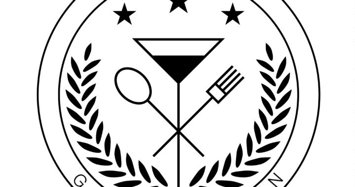 Gastronomen, Hoteliers & Foodies aufgepasst!  Die Nacht der Gastronomen wird 15- wenn das kein Grund zum Feiern ist?!  1 Jubiläum – 2 Parties!