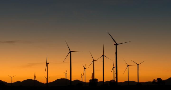 Großer Erfolg auf dem chinesischen Windmarkt: fos4X gewinnt CSIC Haizhuang Windpower als neuesten Kunden
