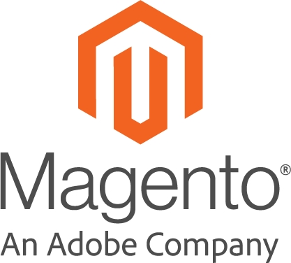 Magento-Webinar: B2B – Wachstum sichern durch Customer Experience