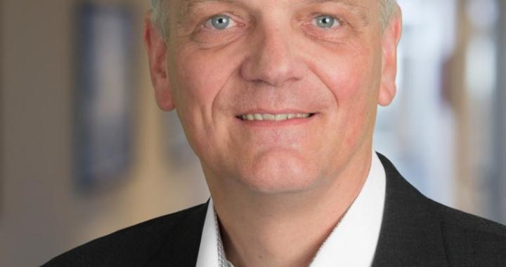 eurodata beruft Dr. Dirk Goldner zum Vorstand