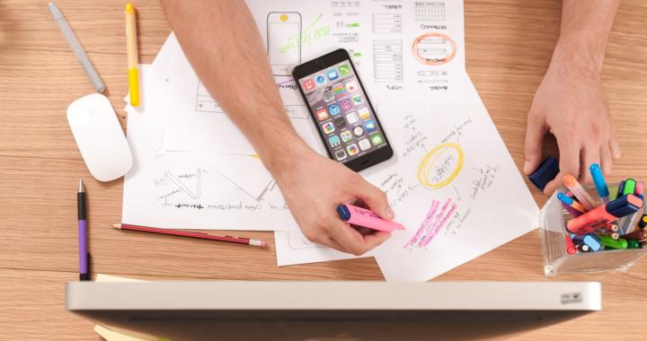 Professionelles Webdesign: Warum Du darin investieren solltest – Norddeutsche Medien UG
