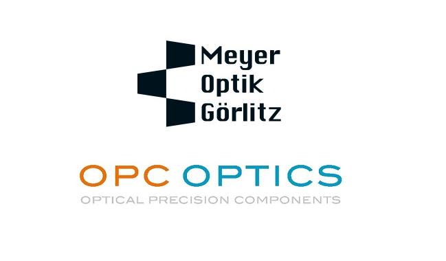 Aktualisierung des Meyer Optik Görlitz Portfolios im Zeitplan