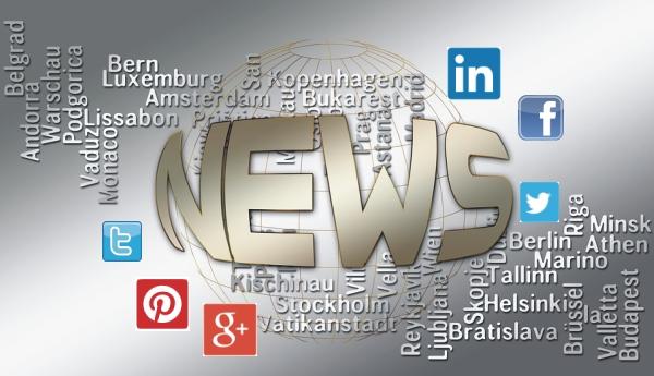 ZAROnews.world – Karriere als PR-Profi für Onlinepresse – jetzt starten!