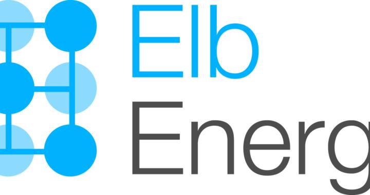 Neue Gasdruckregelanlage in Maschen von ElbEnergie
