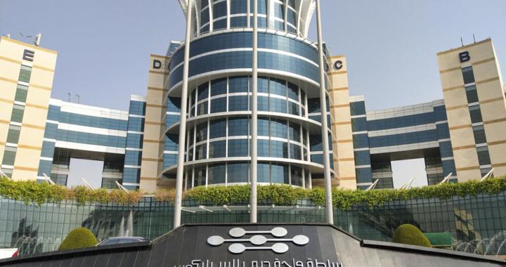Schmersal Gruppe eröffnet neue Niederlassung in Dubai