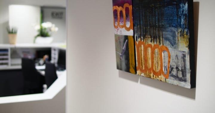 SOGZ München zu Studie über nebenwirkungsarme Rheuma Therapie