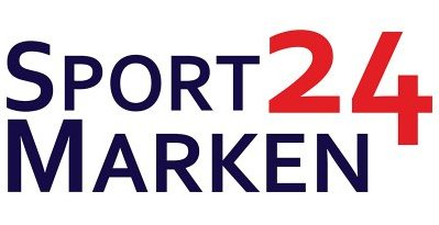 SportMarken24 startet Kooperation mit INTERSPORT