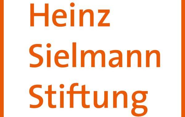 Die Große Lauter ist Deutschlands Naturwunder 2019