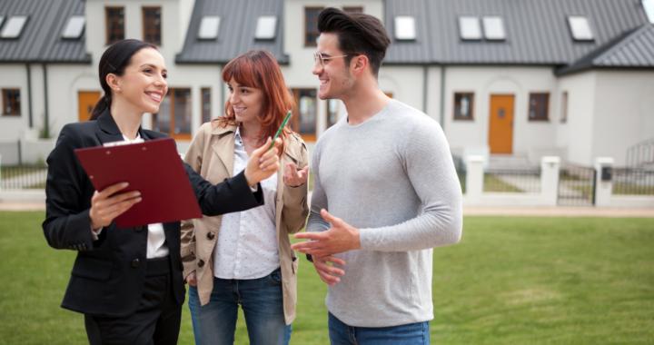 Ostangler Brandgilde: Kostenfreie Gebäudeschätzung und ihre Vorteile