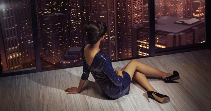 Große Schuhe für Damen in erstklassiger Premiumqualität bei schuhplus