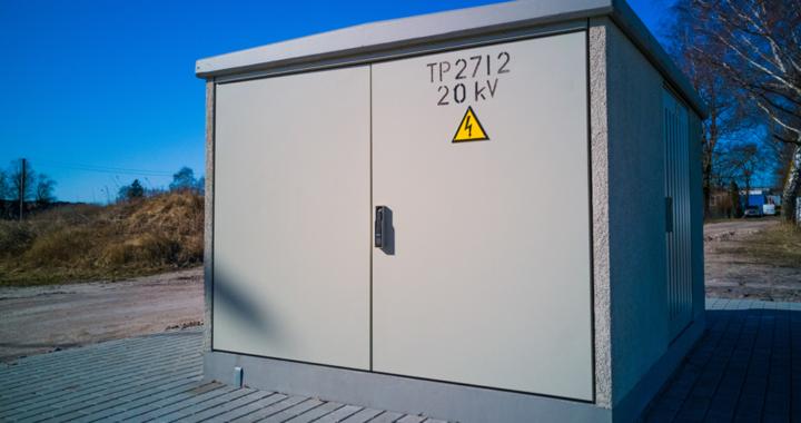 Gefährdet Hitzewelle die Elektrosicherheit?