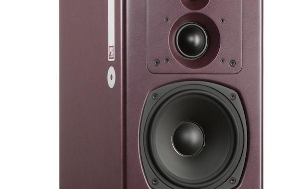 PSI Audio mit Präzisionsmonitor A23-M und Hörvergleich Teil der Studioszene