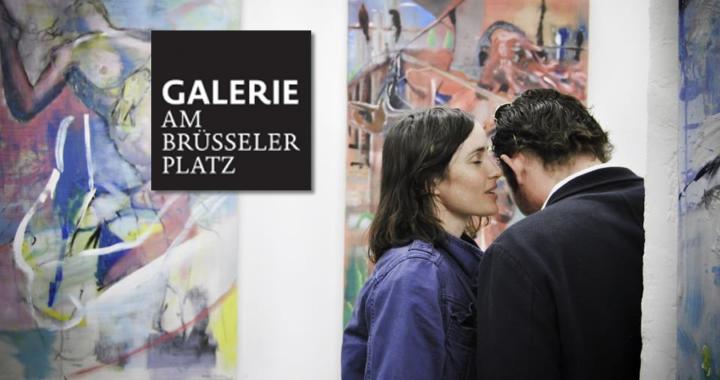 Frischer Wind in der Kölner Kunstszene