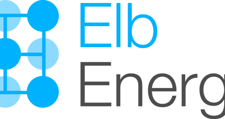 ElbEnergie beendet zwei Bauprojekte am Gasnetz in Seevetal