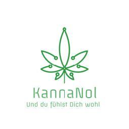 Neueröffnung! Cannabis Produkte von KannaNol aus Niederbayern