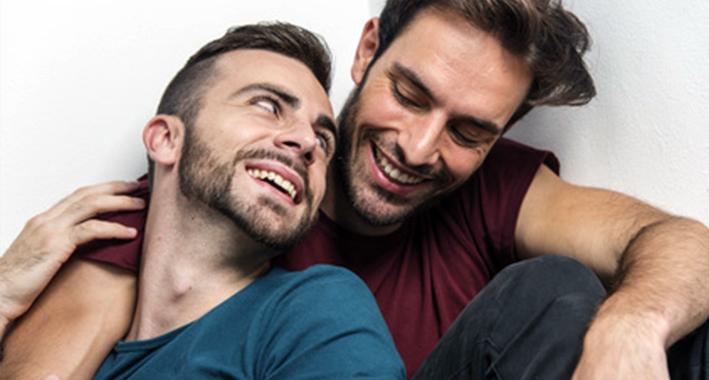 Rückwirkendes Ehegattensplitting für eingetragene Lebenspartner macht Steuererstattung möglich