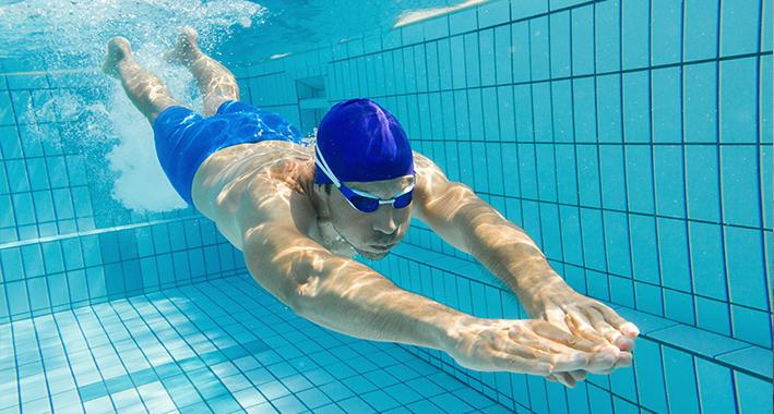 Wann fällt Sport unter Werbungskosten?