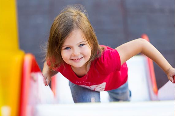 Unterhaltszahlungen für Kinder
