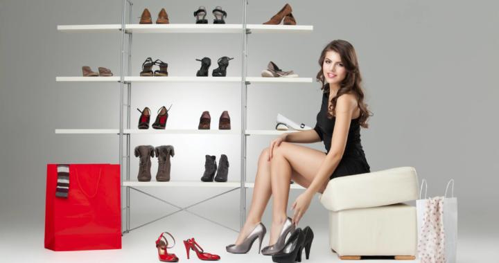schuhplus – der große Damenschuhe Webshop