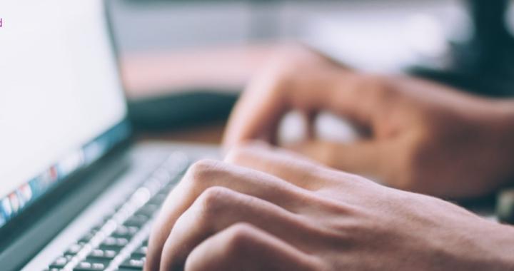 Innovativer Service für Übersetzeranfragen – flexword führt intelligentes Customer-Portal flexSavvy ein
