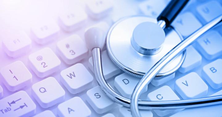 Gesundheitswesen im Fadenkreuz von Cyberkriminellen