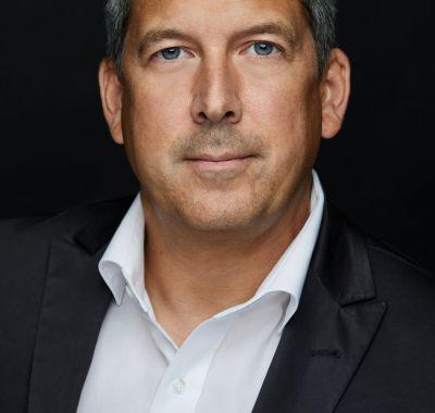 Abgasskandal: Klagen gegen Daimler AG mit guten Erfolgsaussichten
