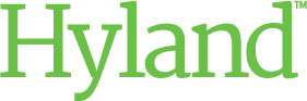 Hyland als Leader in Forrester Wave Report positioniert