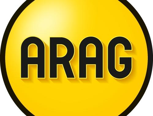 ARAG Verbrauchertipps zum Spätsommer