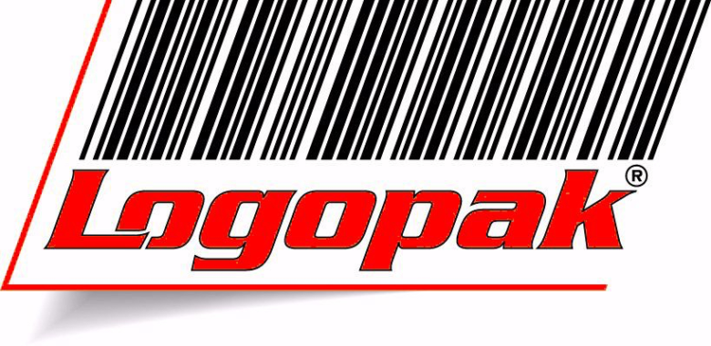 Logopak is presenting innovative labelling solutions for the industry at the PACK EXPO Las Vegas 2019