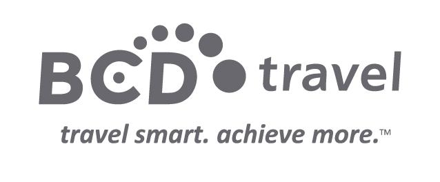 Geschäftsreiseanbieter BCD Travel gewinnt Deutsche Bahn AG als Kunden