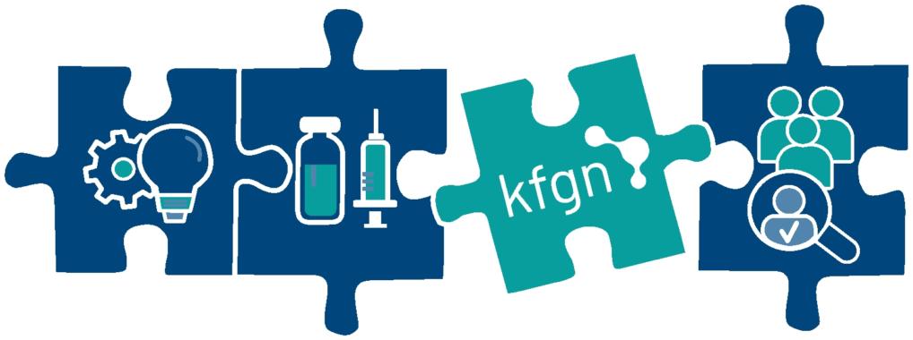 """kfgn erweitert ihr Portfolio um neues Geschäftsfeld """"Recruitment Innovation"""""""