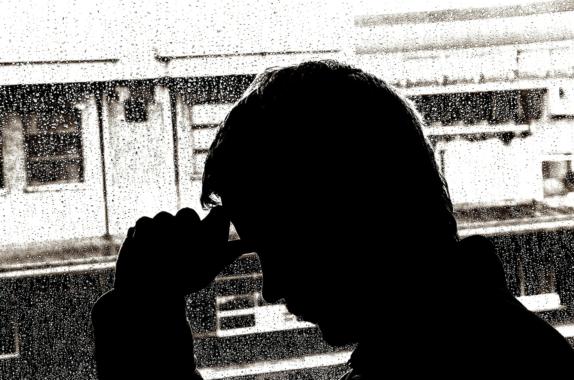 Zuviel Alkohol begünstigt Demenz – auch bei jungen Menschen