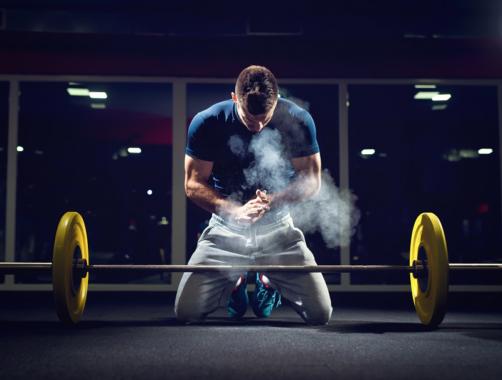 Jumeirah Group verkündet Partnerschaft mit dem ganzheitlichen Wellness-Anbieter Embody Fitness
