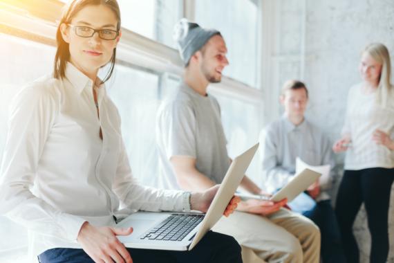 Arbeitswelt 3.0 – Von know how zu know why