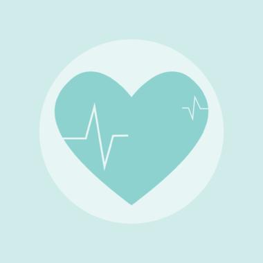 Der ambulante Pflegedienst Pflege mit Herz