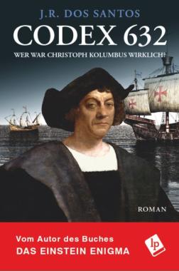 Wer war Christoph Kolumbus wirklich?