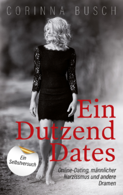 Ein Dutzend Dates – Jetzt im Handel erhältlich