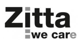 BMW Zitta in Wien setzt neue Maßstäbe im Autohandel