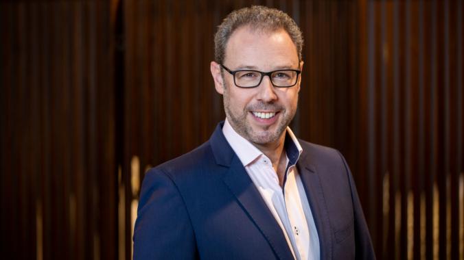 Thomas Gelmi – MBA Coach an der Universität St. Gallen (HSG)