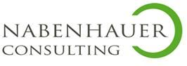 Zielgruppe auf dem schnellsten Weg erreichen: der neue Service von Nabenhauer Consulting!